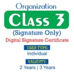 C3-ORG-SIGN-ONLY